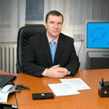 JUDr. et. Mgr. Milan Šiška