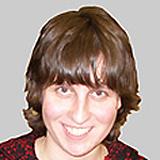 Michaela Holubová
